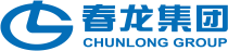 Chunlong Group
